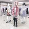tocco closet 展示会レポート✍🏻♥︎