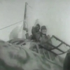 特攻−義烈空挺隊 70年前の5月24日