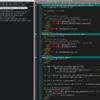 今更ですがVim Scriptのハイライト設定を公開しました