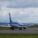 飛行機を間近で見ることができる!仙台空港臨空公園、子連れファミリーにもぴったり