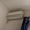 タマホームの断熱性について、いずれにしても2階は暑い