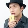 音声入力でブログ記事を書く「話すだけで書ける究極の文章法」野口悠紀雄