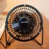 #144 外付けHDDの暑さ対策!エレコムのUSB扇風機を使ってみた