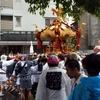 牛嶋神社大祭 鎮座千百六十年!!2017年 (26) 完
