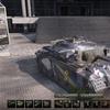 【WOT 課金戦車】 Tier 8 スウェーデン 課金中戦車 Strv 81 Primo Victoriaの使用感【買っちゃった】
