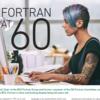 John Reid 氏による  2017 Fortran 六十歳