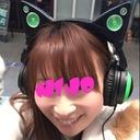 Miho's Memory