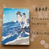 10代には戻れないけれどあの頃の気持をもう一度。武田綾乃さん著書「青い春を数えて」を読みました。