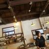 望遠(マンウォン) カフェ ロジピンチ