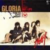 GLORIA/ZIGGY