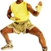 テレワーク(在宅勤務)で必要な消費カロリーは?運動ノルマを設定しよう!
