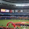 【大会レビュー】2019/1/27 JFAユニクロサッカーキッズ in 京セラドーム大阪