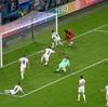 カテナチオというスキル〜UEFA EURO 2020 準々決勝 ベルギー代表vsイタリア代表 マッチレビュー〜