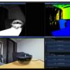 Azure Kinect SDKのインストールと各種ツールの使い方