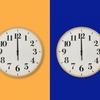 長時間残業が慢性化している事務所での、午前0時前後あるある<前編>