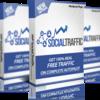 WP Social Traffic Review and bonus
