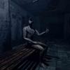 【PC】新作1人称サイコホラー『In Sound Mind』がSteamでデモ公開中!正式発売日は2021年!