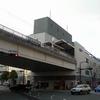 阪急伊丹線