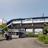 本四備讃線:植松駅 (うえまつ)