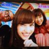 ももクロ百田夏菜子の愛用ミラーレス一眼カメラはこれ!自撮りする人には超おすすめらしい。メレンゲの気持ち