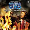 Doctor Who : The Marian Conspiracy