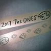 V6 LIVE TOUR 2017 The ONES ~名古屋 ガイシホール 11日12日 覚え書き~