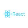 React.jsのsetStateが遅い問題