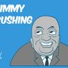 ジミー・ラッシング