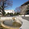 "<span itemprop=""headline"">日本で最古の博物館、東博その2</span>"