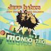 Mondo Trio / Jeff Babko
