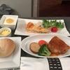 【搭乗記】JAL531便、羽田-新千歳線ファーストクラス