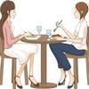 【2017年最新版】滋賀で美味しいランチが食べられるお店10店舗ご紹介!