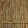 着物生地(186)雨模様織り出し手織り紬