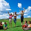 子供とCOVID-19ワクチン 2