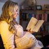 育児書とは一味違う!笑いあり涙あり。ママたちの共感を呼ぶ妊娠・出産エッセイ本3冊