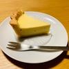 チーズケーキ専門店の力 〜Buono Buono のチーズケーキ & シュークリーム〜