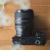 SONY α6400は名作カメラ!お気に入りの一台!