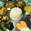 【ネパールの食べ物】日本食だけでなくネパール料理やお菓子も食べよう