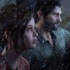 恐怖と暴力、そして慈愛。波乱に満ちた二人の旅路を見届けろ。 『The Last of Us Remastered』 レビュー
