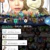 AKB48 3月12日以降の活動について