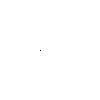 【 opencv 基礎知識 3】 異常検知アプリ作成!③ -フレーム間差分の二値化、二値変化率の認識、画像保存、検知枠の設定-