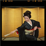 秋講座:早稲田大学オープンカレッジ「名作映画に描かれた日本の美と享楽の世界 〜歌舞伎、浮世絵から、任俠、花柳界、戦前モダン文化まで」のお知らせ
