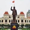 ベトナム8日目 最終日
