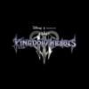 【E3 2018】キングダムハーツ3、パイレーツ・オブ・カリビアン登場!PS4 Pro限定モデルも発売!