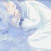 アニメ『シスター・プリンセス RePure(リピュア)』第3話の感想