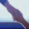 アイドルマスター 第20話「約束」