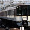 近鉄9820系 EH25 【その2】