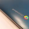 【Chromebook HP 14a レビュー 】ChromebookとはどんなPCか試してみた!開封レビュー♪