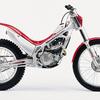 最強のオフロードバイクはどれだ?走破性・軽さ・パワー