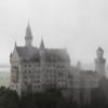 【旅行計画】年末・年始の海外旅行(ミュンヘン・ウィーン&鉄道の旅)